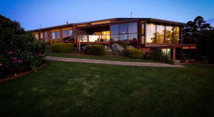 Bed And Breakfast Phillip Island Vic