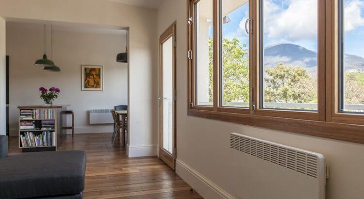 Hobart Luxury & Sustainability – Have it all