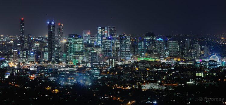 Brisbane Gay Accommodation – Misterbnb