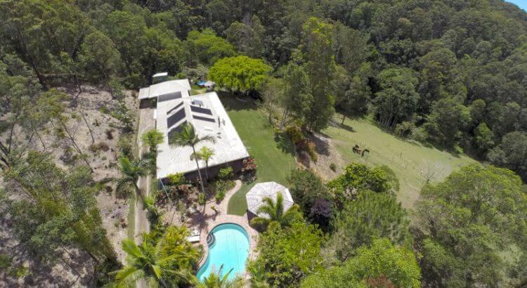 Bush House – Gay Men, Gold Coast