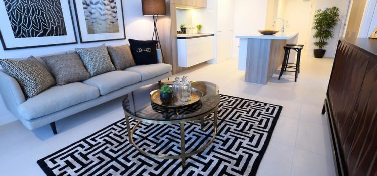 Alex Perry Hotel & Apartments – Brisbane