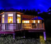 Video: Noosa Avalon Cottages, Queensland