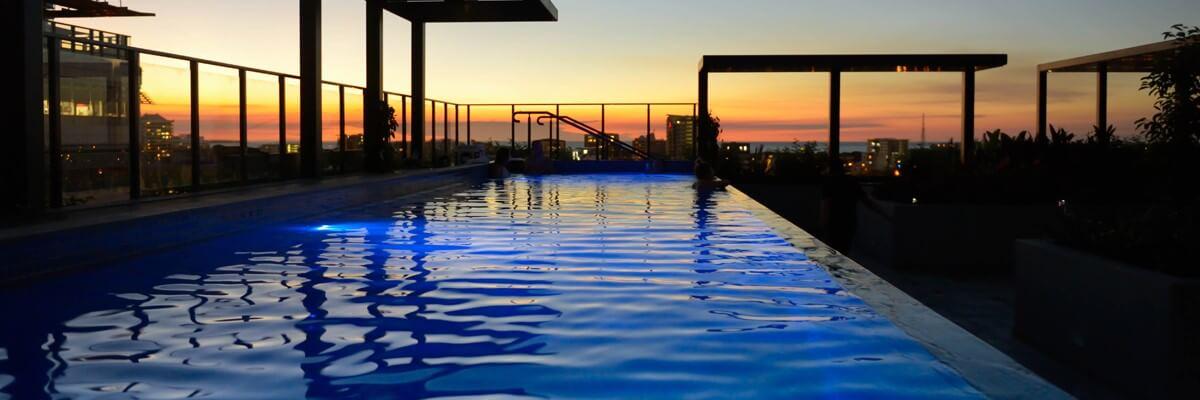 RnR Apartments Darwin – Northern Territory
