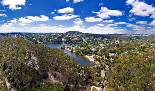Daylesford Gay Accommodation – Misterbnb